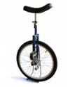 Jugglux Einrad