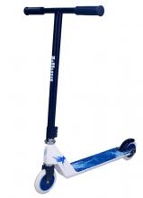 Stunt-Scooter Pro
