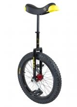 QU-AX Cross Einrad 20 Zoll - Muni Starter