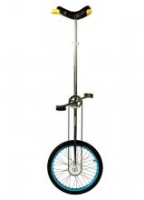 Hocheinrad von QU-AX - Höhe 150cm
