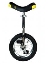 Mini-Einrad 12 Zoll - Kindereinrad ab 4J