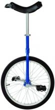 Only One Einrad 20 Zoll - blau